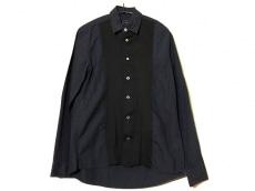 KNOTT(ノット)のシャツ