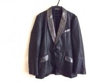 BACKLASH(バックラッシュ)のジャケット