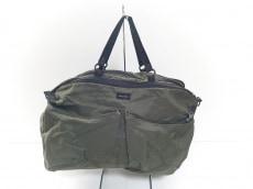 Y'SACCS(イザック)のハンドバッグ