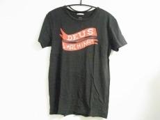 DEUS EX MACHINA(デウスエクスマキナ)のTシャツ