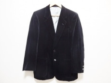 John Cooper(ジョン・クーパー)のジャケット