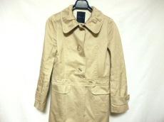 CROLLA(クローラ)のコート