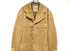 VICTORINOX(ヴィクトリノックス)のジャケット