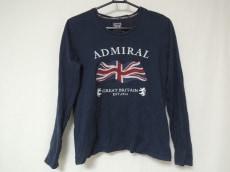 Admiral(アドミラル)のTシャツ