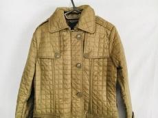 HOX(ホックス)のコート
