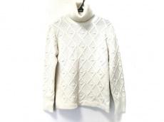 Noisy Noisy(ノイジーノイジー)のセーター