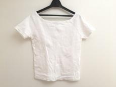 allureville(アルアバイル)のTシャツ