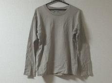 TOGA(トーガ)のTシャツ