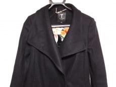 TED BAKER(テッドベイカー)のコート