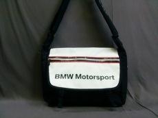 BMW(ビーエムダブリュ)のショルダーバッグ