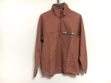 KAVU(カブー)のジャケット