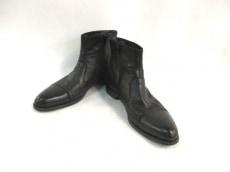MORESCHI(モレスキー)のブーツ