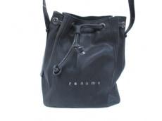 RENOMA(レノマ)のショルダーバッグ