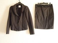 PINKO(ピンコ)のスカートスーツ