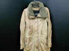 GIORGIOBRATO(ジョルジオブラット)のコート