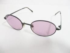 ANNA SUI(アナスイ)のサングラス