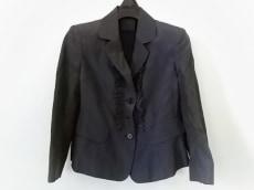 ASPESI(アスペジ)のジャケット
