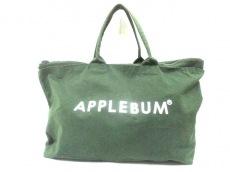APPLEBUM(アップルバム)のハンドバッグ