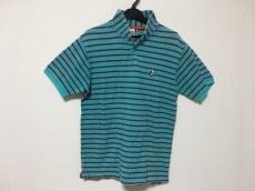 CHUMS(チャムス)のポロシャツ