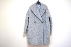 DoCLASSE(ドゥクラッセ)のコート