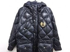 VALENZA PO(バレンザポー)のコート
