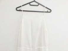 theory(セオリー)のドレス