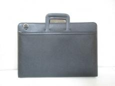 中澤鞄/NAKAZAWA(ナカザワカバン)のビジネスバッグ