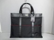 Falchi New York(ファルチ ニューヨーク)のビジネスバッグ