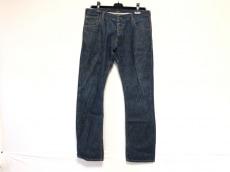 SANTACROCE(サンタクローチェ)のジーンズ