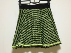 MILLY(ミリー)のスカート