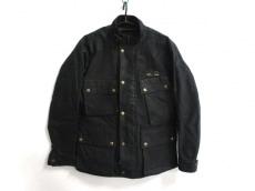 ADDICT CLOTHES(アディクトクローズ)のコート