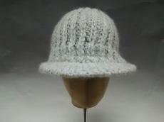 5351 PourLesHomme(5351プールオム)の帽子