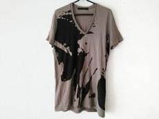 JULIUS(ユリウス)のTシャツ