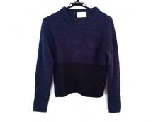 Seagreen(シーグリーン)のセーター