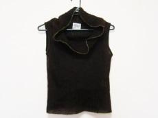 GIANFRANCO FERRE STUDIO(ジャンフランコフェレストゥーディオ)のセーター
