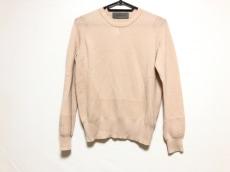 THE SECRET CLOSET(ザシークレットクローゼット)のセーター