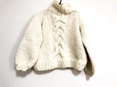I Love Mr Mittens(アイラブミスターミトンズ)のセーター