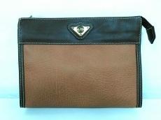 RENOMA(レノマ)のセカンドバッグ