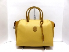 TRUSSARDI(トラサルディー)のハンドバッグ
