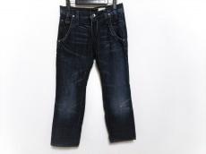 ENERGIE(エナジー)のジーンズ