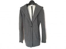JAMES PERSE(ジェームスパース)のジャケット