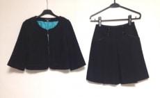 CROLLA(クローラ)のスカートスーツ