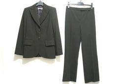 MARELLA(マレーラ)のレディースパンツスーツ