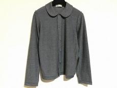 robe de chambre COMME des GARCONS(ローブドシャンブル コムデギャルソン)のカーディガン