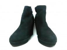 COBRA(コブラ)のブーツ