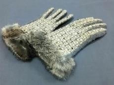 PROPORTION BODY DRESSING(プロポーションボディドレッシング)の手袋