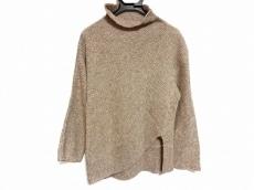 WINDCOAT(ウインドコート)のセーター