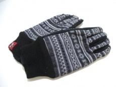 CHUMS(チャムス)の手袋