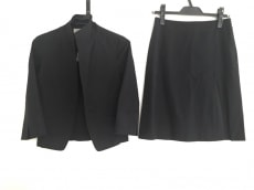 PROPORTION BODY DRESSING(プロポーションボディドレッシング)のスカートセットアップ