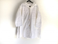 YACCOMARICARD(ヤッコマリカルド)のコート
